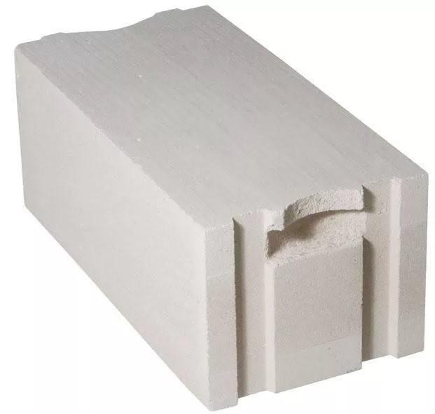Блок ячеистый 300 (625*300*250)  1шт-0,046875
